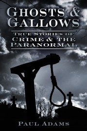 ghosts and gallows